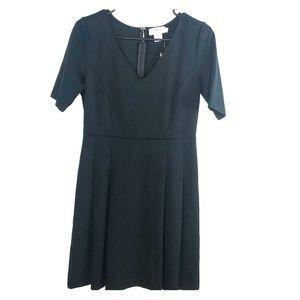 Vineyard Vines Women's Black Dress NWT Size 4